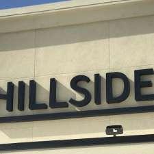 Hillside Fine Grill - Restaurant   3140 FM407, Highland ...