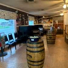 Collinwood Crossroads Grill Restaurant 100 Depot St Collinwood Tn 38450 Usa