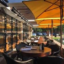 R D Kitchen Restaurant 8300 Preston Center Plaza Dallas Tx 75225 Usa