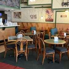 Vinny's Pizza | 4190 Newburg Rd, Rockford, IL 61108, USA