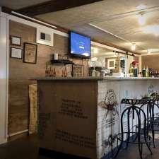 The Pantry Restaurant 101 Prospect Ave N Hartville Oh 44632 Usa 115 sunnyside st sw, hartville, oh 44632, usa כתובת. 101 prospect ave n hartville oh 44632