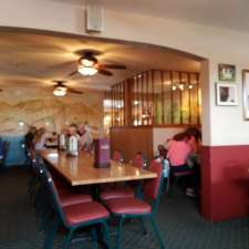 Rocco's Restaurant | 537 N St Louis Blvd, South Bend, IN 46617, USA