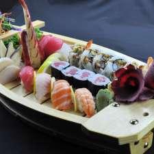 Sushi Station Japanese Restaurant 199 E 5th Ave 7 Eugene Or 97401 Usa Restaurant menu, map for sushi station located in 97401, eugene or, 199 e 5th ave. sushi station japanese restaurant 199