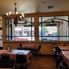 monte carlo italian deli restaurant 3103 w magnolia blvd burbank ca 91505 usa 3103 w magnolia blvd burbank ca 91505