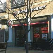 Jimmy John's | 1234 N Eddy St #107, South Bend, IN 46617, USA