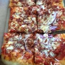 P Za Kitchen Restaurant 7843 Park Ln Dallas Tx 75225 Usa