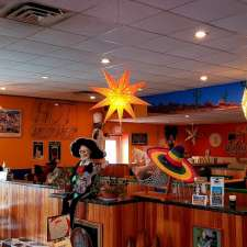 Desperados Restaurant 2090 Saranac Ave Lake Placid Ny 12946 Usa