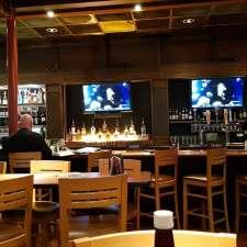 black angus steakhouse orlando