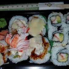 Bonsai Restaurant 1850 Wilmington Hwy Jacksonville Nc 28540 Usa