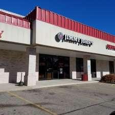 Jimmy John's | 701 W Main St Ste. 159, Marshall, WI 53559, USA