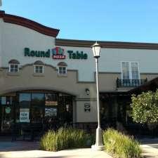 Round Table Pizza Meal Delivery 22205 El Paseo Shops S5 Rancho Santa Margarita Ca 92688 Usa