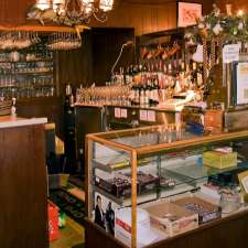 Sunny Italy Cafe | 601 N Niles Ave, South Bend, IN 46617, USA