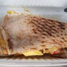 City Kitchen Express One LLC - Cafe | 1620 26th St # 1001N ...
