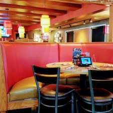 Applebee's Grill + Bar | 82894 CA-111, Indio, CA 92201, USA
