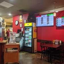 Mediterranean Grill Restaurant 15253 Bel Red Rd Bellevue Wa 98007 Usa