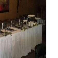 Ironhorse Barbeque & Catering - Restaurant | 2801 US 49 ...