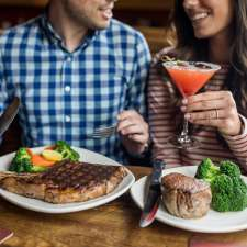 outback steakhouse restaurant 2725 s university dr davie fl 33328 usa usa restaurants
