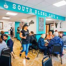South Blend Cafe | 237 N Michigan St, South Bend, IN 46601, USA
