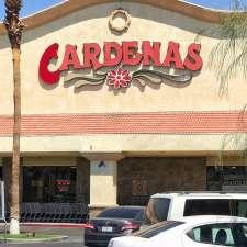 Cardenas Markets | 82266 CA-111, Indio, CA 92201, USA