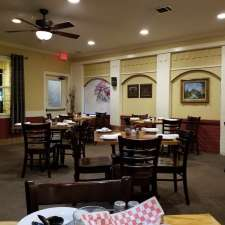 Italian Garden Restaurant 18220 Fm306 Canyon Lake Tx 78133 Usa