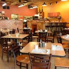 Phoenix Street Restaurant | 523 Phoenix St, South Haven, MI 49090, USA
