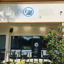 Where is Coconut Creek, FL? / Coconut Creek, Florida Map