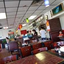 No 1 Kitchen Restaurant 1669 Washington Ave Huntington Wv 25704 Usa