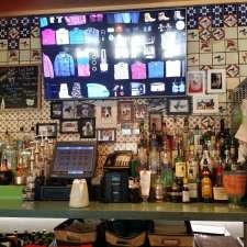 Orlando florida dating sites