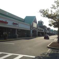 Brookside Plaza | 10 Hazard Ave, Enfield, CT 06082, USA