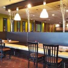 Buffet Garden Restaurant 365 N Front St Belleville On K8p 3c7 Canada