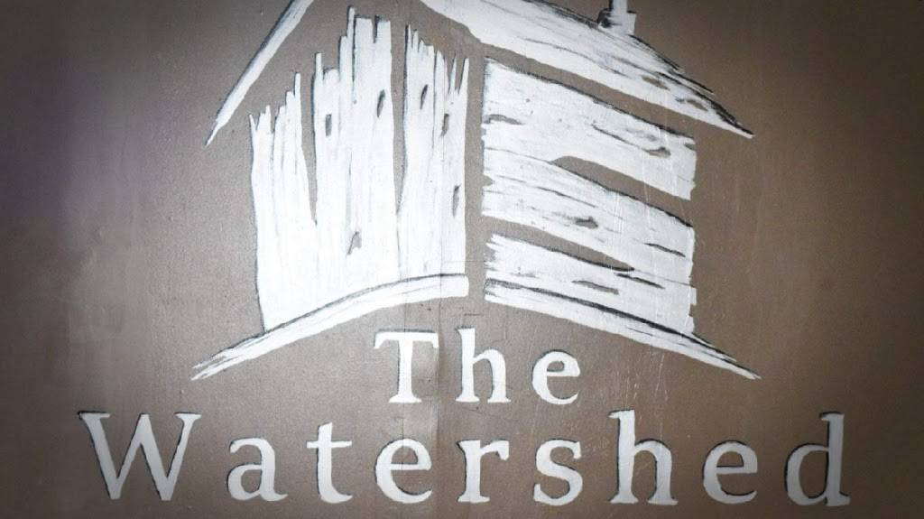 The Watershed | restaurant | 9208 Railroad St, Jefferson City, MO 65101, USA | 5732400004 OR +1 573-240-0004