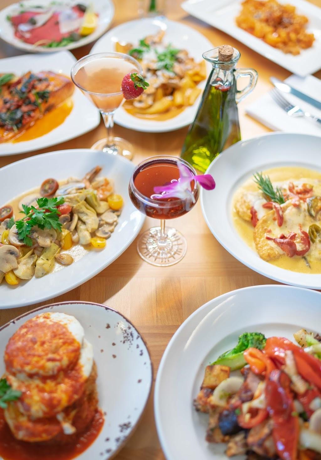 Gios Atlantic Beach   restaurant   1846 Park St, Atlantic Beach, NY 11509, USA   5167587470 OR +1 516-758-7470