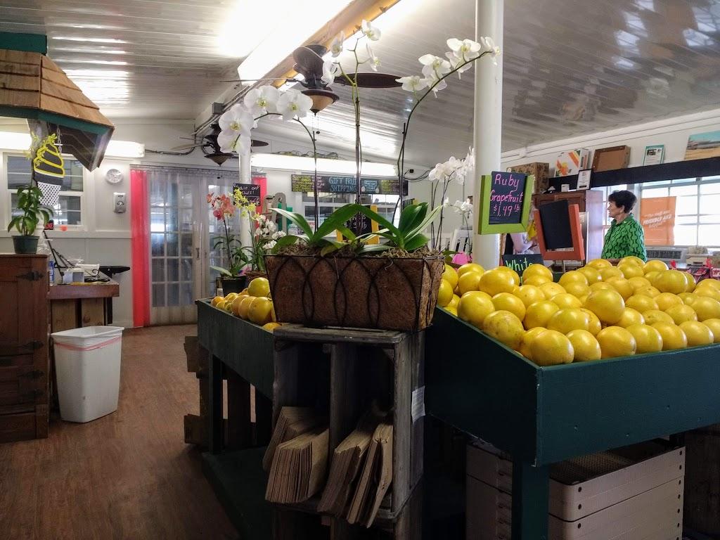 Countryside Citrus Family Farms   restaurant   6325 81st St, Vero Beach, FL 32967, USA   7725810999 OR +1 772-581-0999
