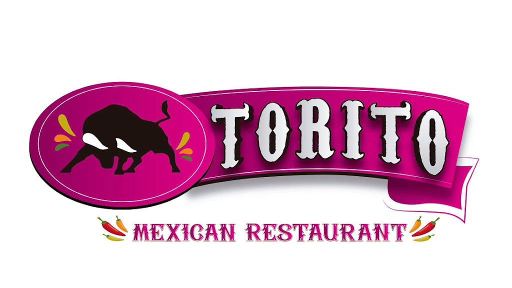 Torito Mexican Restaurant   restaurant   537 Lincoln St, Worcester, MA 01605, USA   5083048665 OR +1 508-304-8665