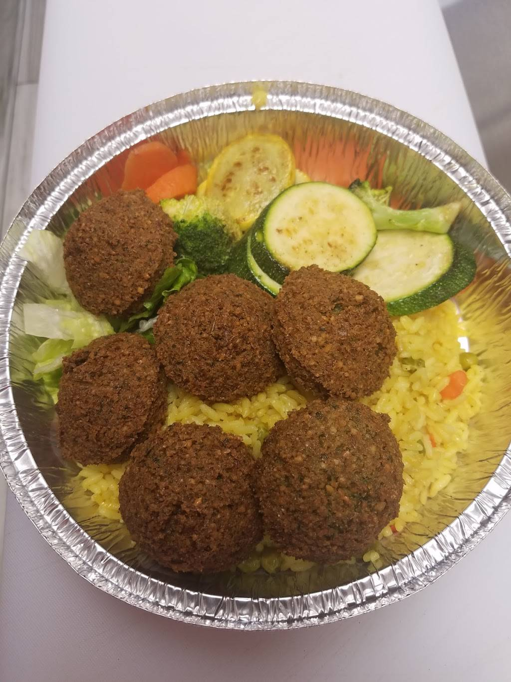 City platters | restaurant | 6 Orient Way, Rutherford, NJ 07070, USA | 2015287224 OR +1 201-528-7224