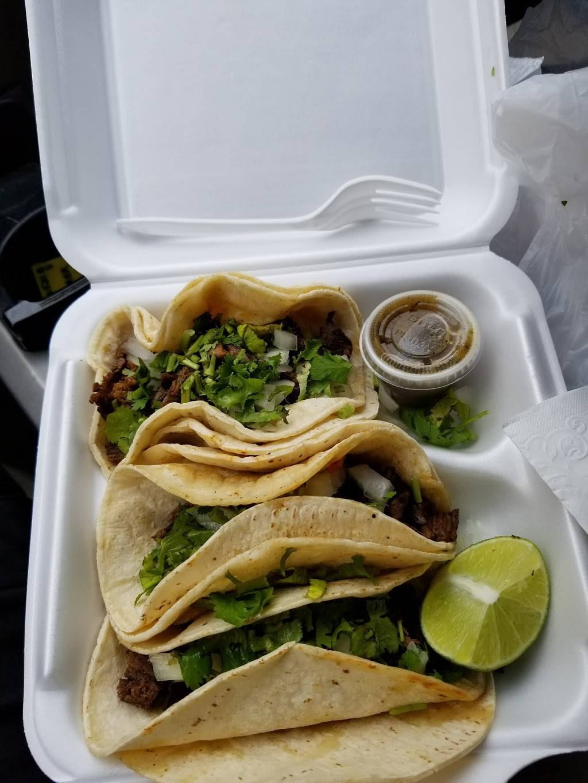 Kelys Taqueria y Pupuseria   restaurant   8732 Tamar Dr, Columbia, MD 21045, USA   3013129487 OR +1 301-312-9487