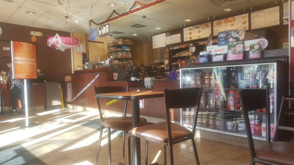 Dunkin Donuts | cafe | 2515 Boston Road Boston Rd and, Wallace Ave, Bronx, NY 10467, USA | 7182312835 OR +1 718-231-2835