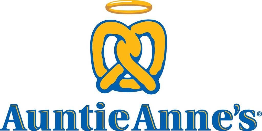 Auntie Annes | restaurant | 285 Warren Service Dr, Harrisonburg, VA 22807, USA | 5405686755 OR +1 540-568-6755