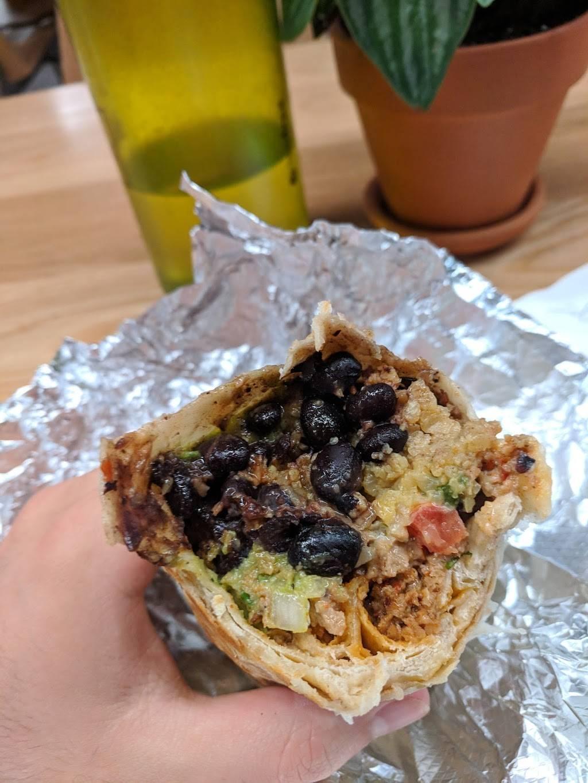 Jajaja | restaurant | 74-112 N 3rd St, Brooklyn, NY 11249, USA