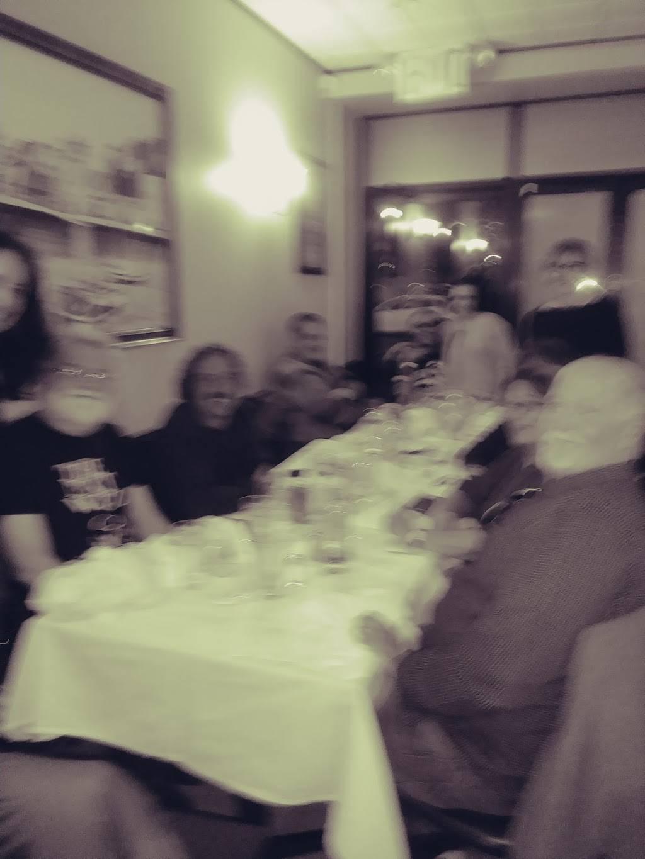 Forno Siciliano   restaurant   43-19 Ditmars Blvd, Astoria, NY 11105, USA   7182670790 OR +1 718-267-0790