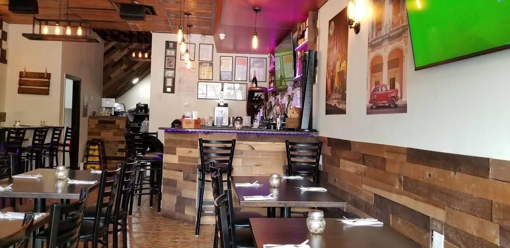 Mojitos   restaurant   81-01 Northern Blvd, Jackson Heights, NY 11372, USA   7183509861 OR +1 718-350-9861
