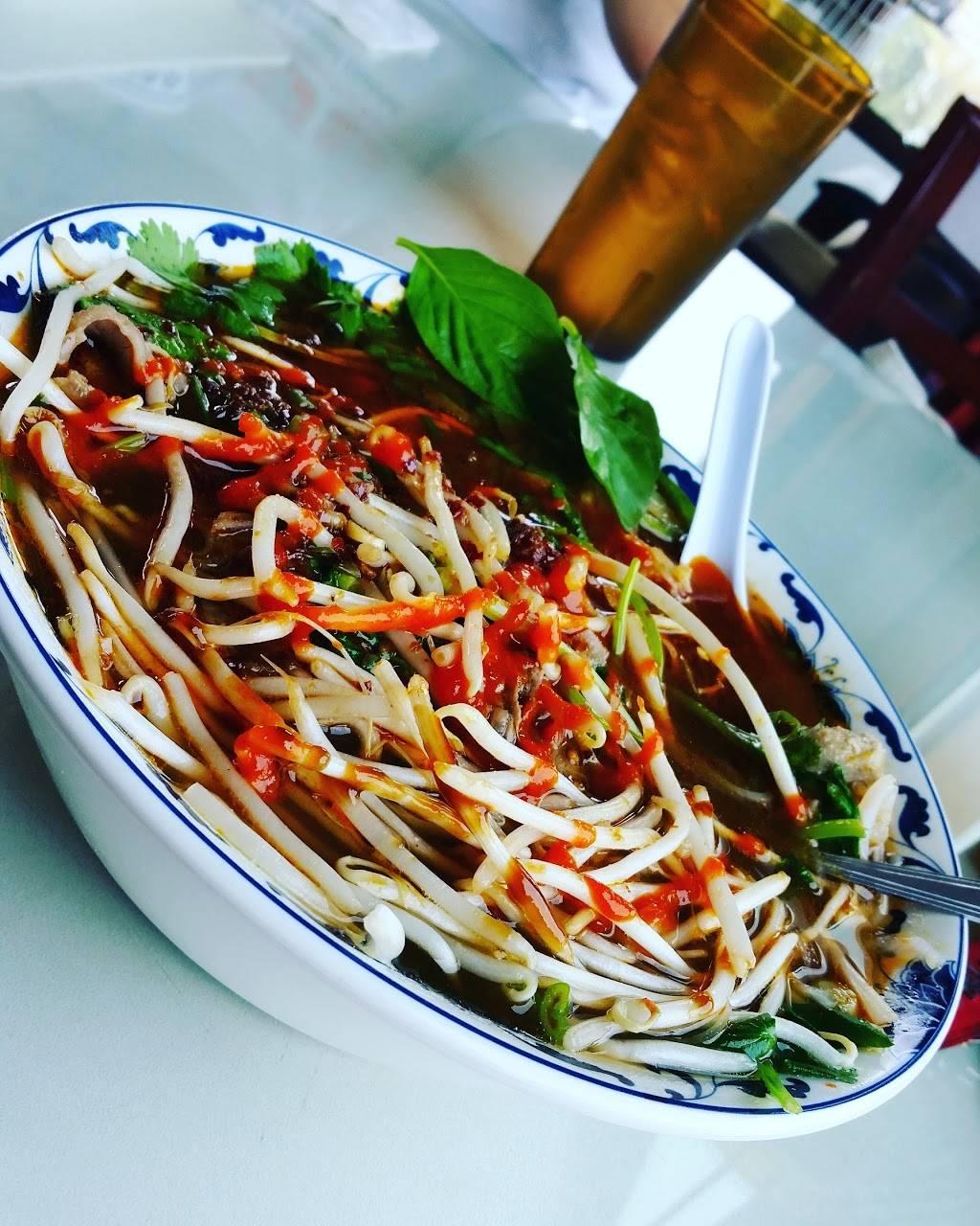 Noodle #9   restaurant   1439 N El Dorado St Ste. A, Stockton, CA 95202, USA   2099109801 OR +1 209-910-9801