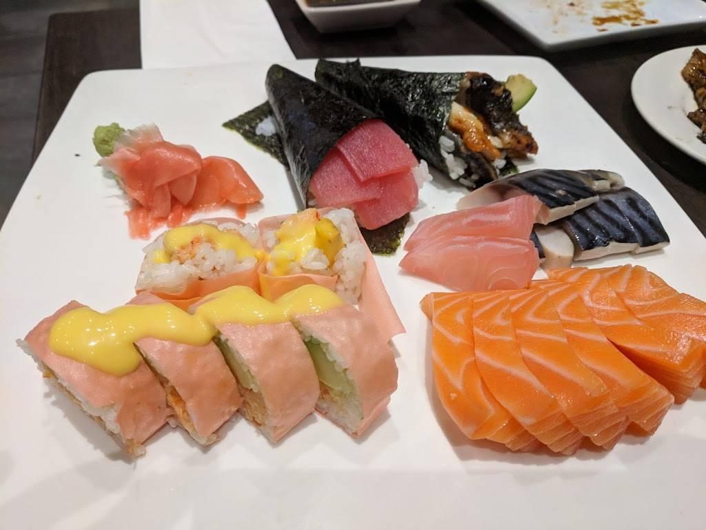 Sushi X   restaurant   47-15 Northern Blvd, Long Island City, NY 11101, USA   7187289600 OR +1 718-728-9600
