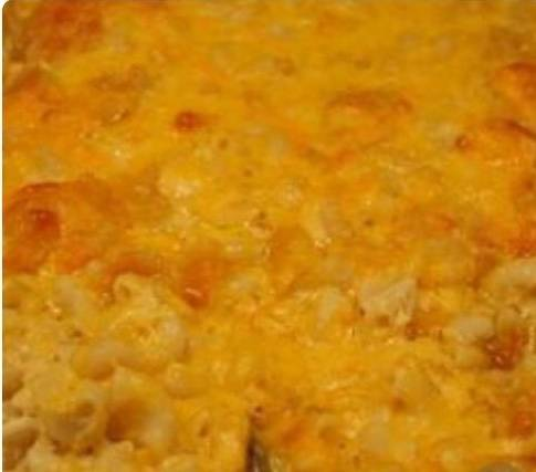 Girl Cuzins Southern Kitchen | restaurant | 4599 Rockbridge Rd SW, Stone Mountain, GA 30083, USA | 4042055355 OR +1 404-205-5355