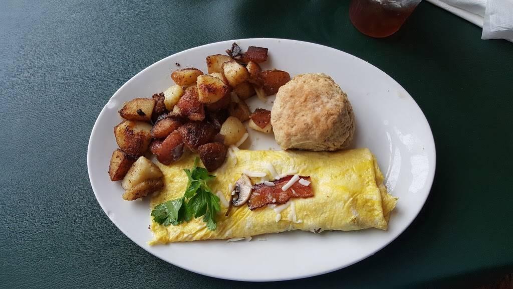 Bluegrass Grill | restaurant | 55 E Main St, Chattanooga, TN 37408, USA | 4237524020 OR +1 423-752-4020