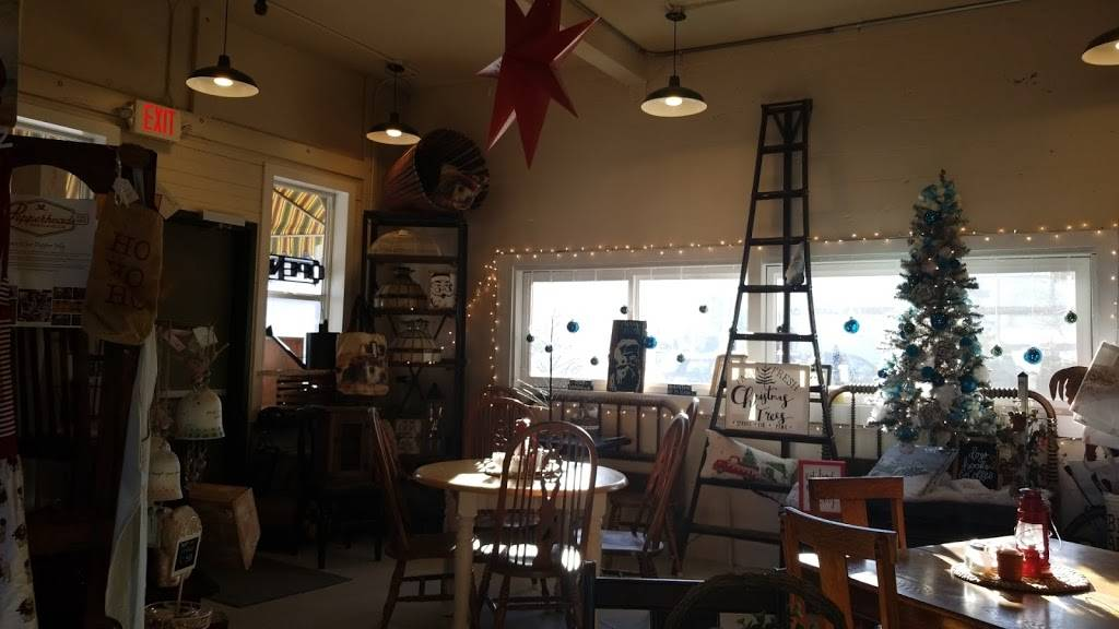 3rd street station cafe | restaurant | 227 E State St, Sedro-Woolley, WA 98284, USA | 3604366252 OR +1 360-436-6252