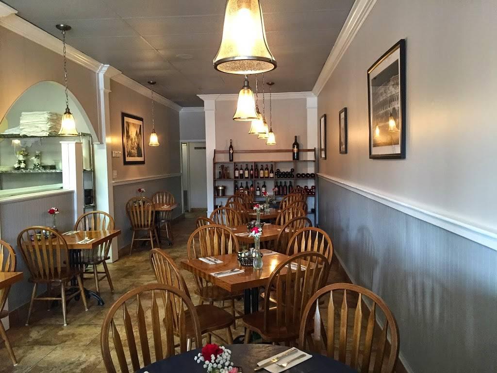 Vitos Pizzeria of Pinehurst   restaurant   1680 NC Highway 5, Aberdeen, NC 28315, USA   9102950304 OR +1 910-295-0304