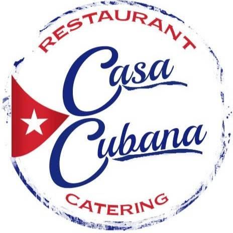 Casa Cubana Catering   restaurant   1007 Summit Ave, Jersey City, NJ 07307, USA   2017922272 OR +1 201-792-2272