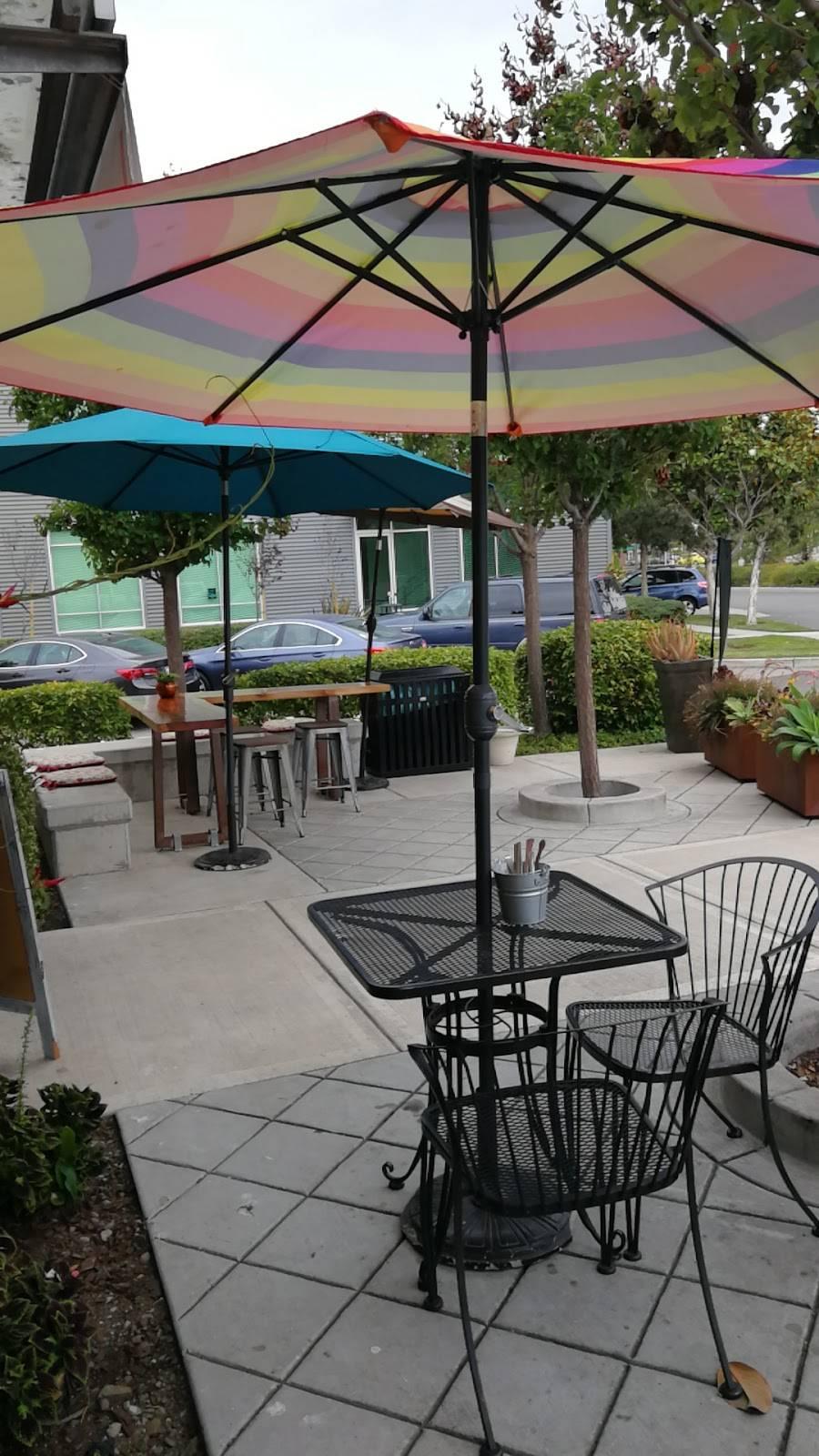 the artisan kitchen | restaurant | 845 Marina Bay Pkwy #865, Richmond, CA 94804, USA | 5104474010 OR +1 510-447-4010