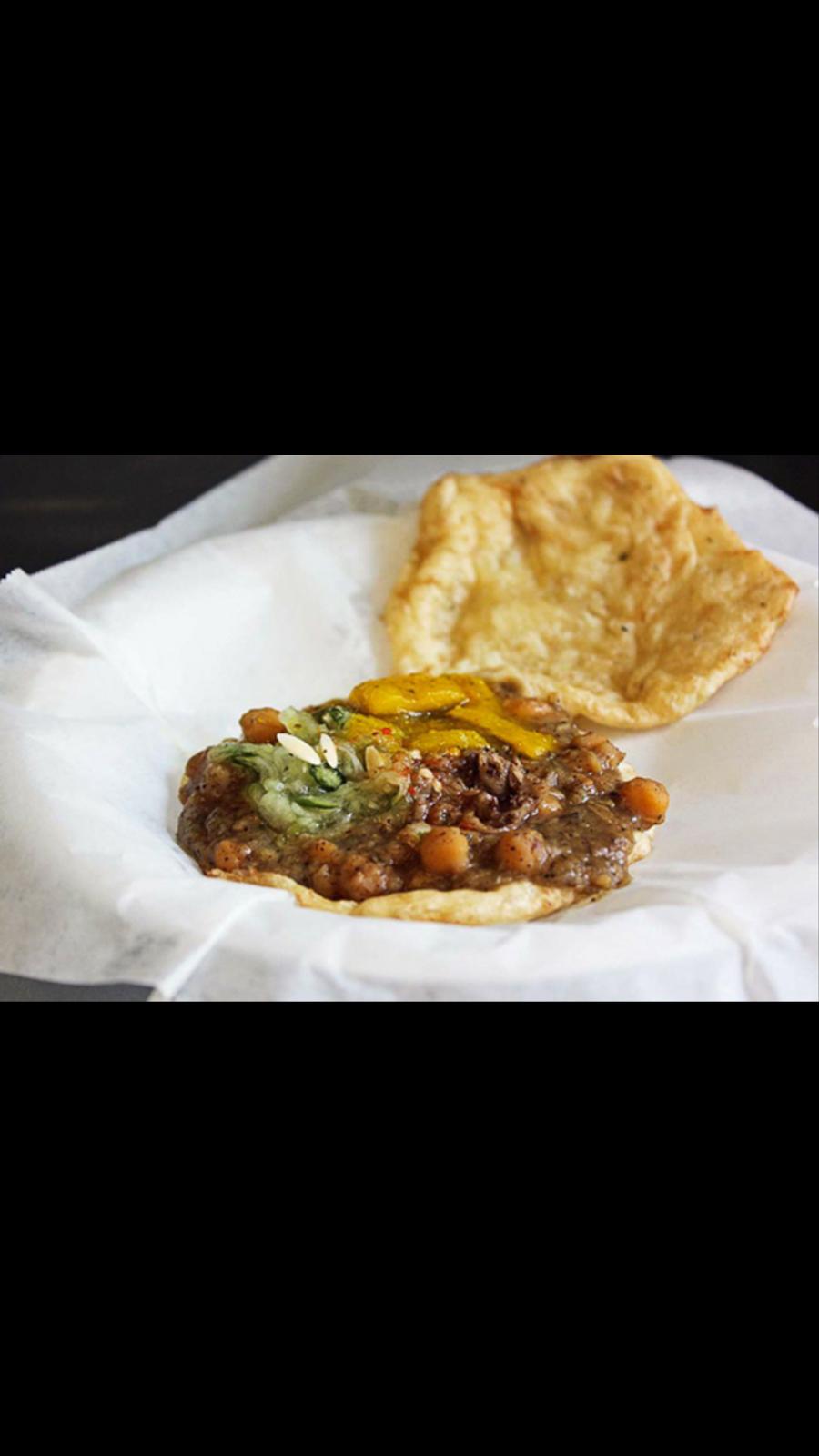 Taste Of The Caribbean Roti Shop   restaurant   800 Communipaw Ave, Jersey City, NJ 07304, USA   2013326654 OR +1 201-332-6654